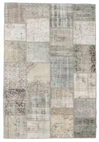 Patchwork rug XCGZF202