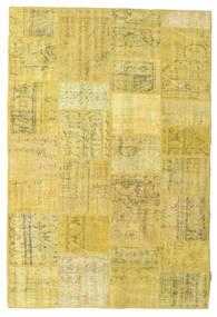 Patchwork carpet XCGZH42