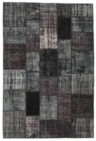 Patchwork carpet XCGZH657
