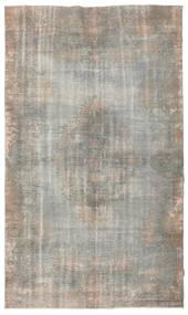 Colored Vintage Teppich XCGZF1894