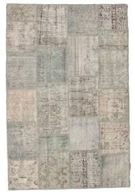 Patchwork carpet XCGZF158