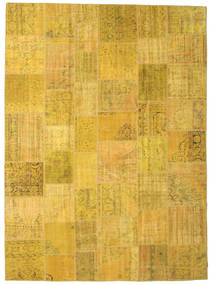 Patchwork rug XCGZH95