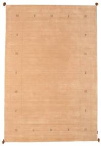 Loribaf Loom carpet KWXZH82