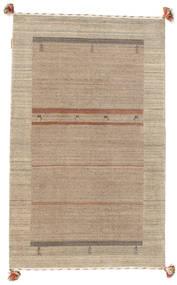 Loribaf Loom tapijt KWXZH823