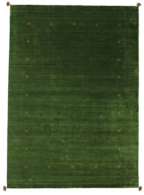 Loribaf Loom szőnyeg KWXZH171