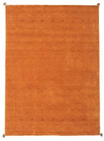 Loribaf Loom tapijt KWXZH247