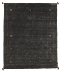 Loribaf Loom carpet KWXZH139