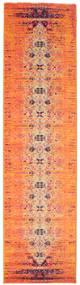 Ikaria tæppe RVD13723