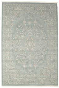 Ziegler Phoenix tapijt RVD13743