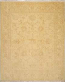 Tabriz 50 Raj med silke matta TTF121