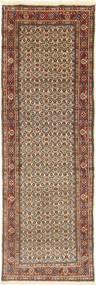 Moud carpet BTE159