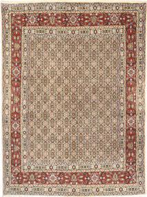 Moud carpet BTE120