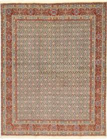 Moud carpet BTE195