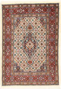 ムード 絨毯 BTD57