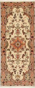 Tabriz 50 Raj silkillä-matto TTF78