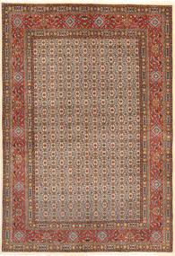 Moud carpet BTE42
