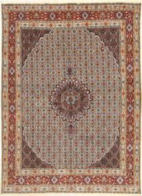Moud carpet BTE53