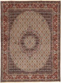 Moud carpet BTD15