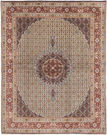 Moud carpet BTE212