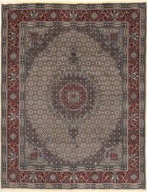 Moud Sherkat Farsh szőnyeg BTD8