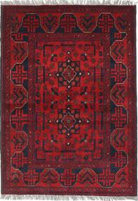 アフガン Khal Mohammadi 絨毯 ANI35