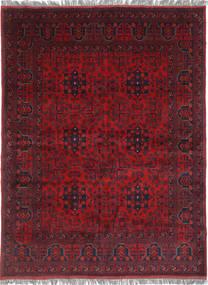 アフガン Khal Mohammadi 絨毯 ANI92