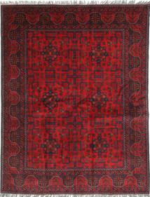 Afghan Khal Mohammadi carpet ANI96