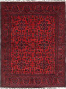 アフガン Khal Mohammadi 絨毯 ANI99
