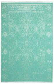 Antoinette - Mint carpet CVD7391