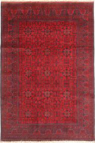 アフガン Khal Mohammadi 絨毯 ANI166