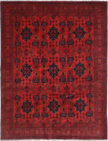 Tapis Afghan Khal Mohammadi ANI113