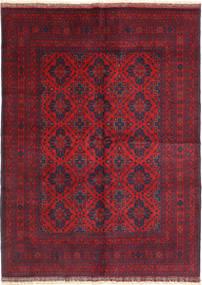 Afghan Khal Mohammadi carpet ANI152