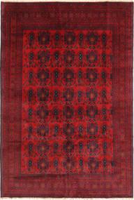 Afghan Khal Mohammadi carpet ANI130