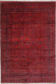 アフガン Khal Mohammadi 絨毯 ANI120
