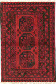 Tappeto Afghan ANH268