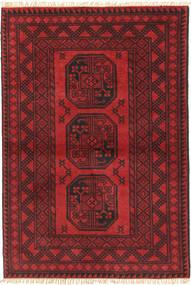 Afgán szőnyeg ANH268