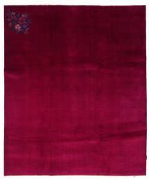 カシャン 絨毯 NAZA785
