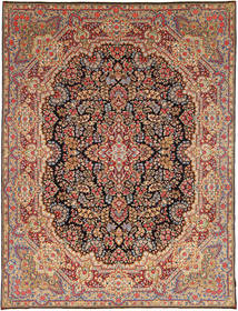 Kerman Sherkat Farsh tapijt NAZA517