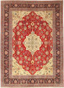 Keshan-matto NAZA550