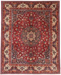 Mashad tapijt NAZA964