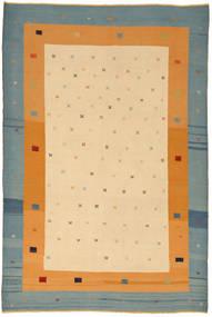 キリム キャシュクリ 絨毯 NAZA472
