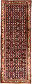 Hamadan carpet NAZA341