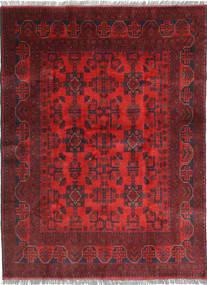 アフガン Khal Mohammadi 絨毯 ANJ79