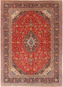 Keshan matta NAZA545