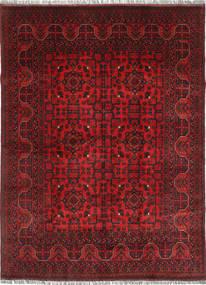アフガン Khal Mohammadi 絨毯 ANJ113