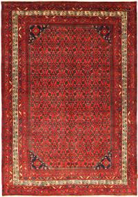 Hosseinabad matta NAZA431
