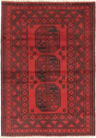 Афган ковер ANH154