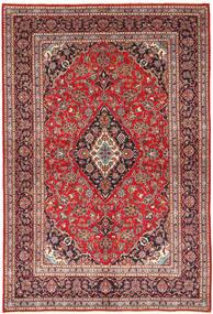 Keshan Patina matta NAZA749