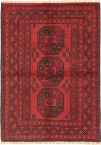 Afghan teppe ANH224