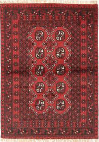 Afgán szőnyeg ANH253